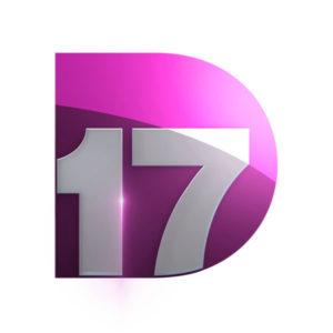 Logo-D17