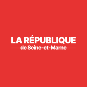 la-republique-de-seine-et-marne_w1024