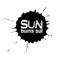 logo-sun-burns-out-entete