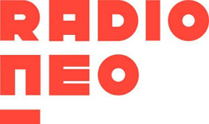 radio_neo_logo2